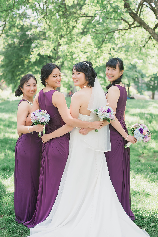wedding photographer paris ontario