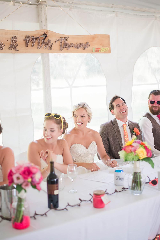 wedding photogrpahers paris ontario