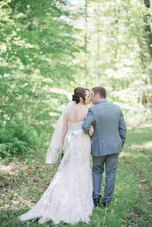 Toronto fine art wedding photography