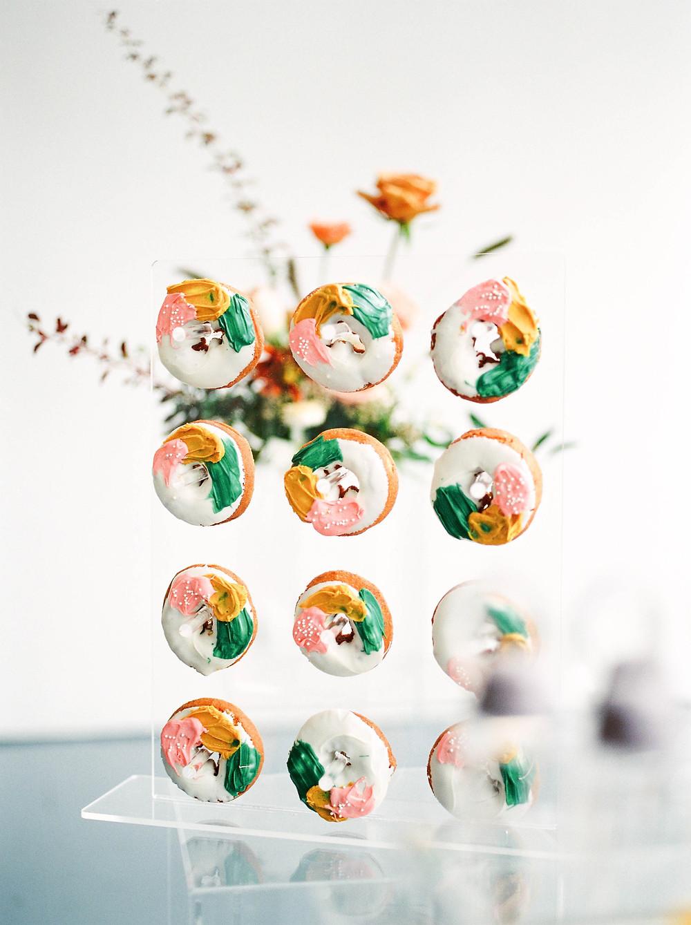 art gallery of hamilton wedding pictures