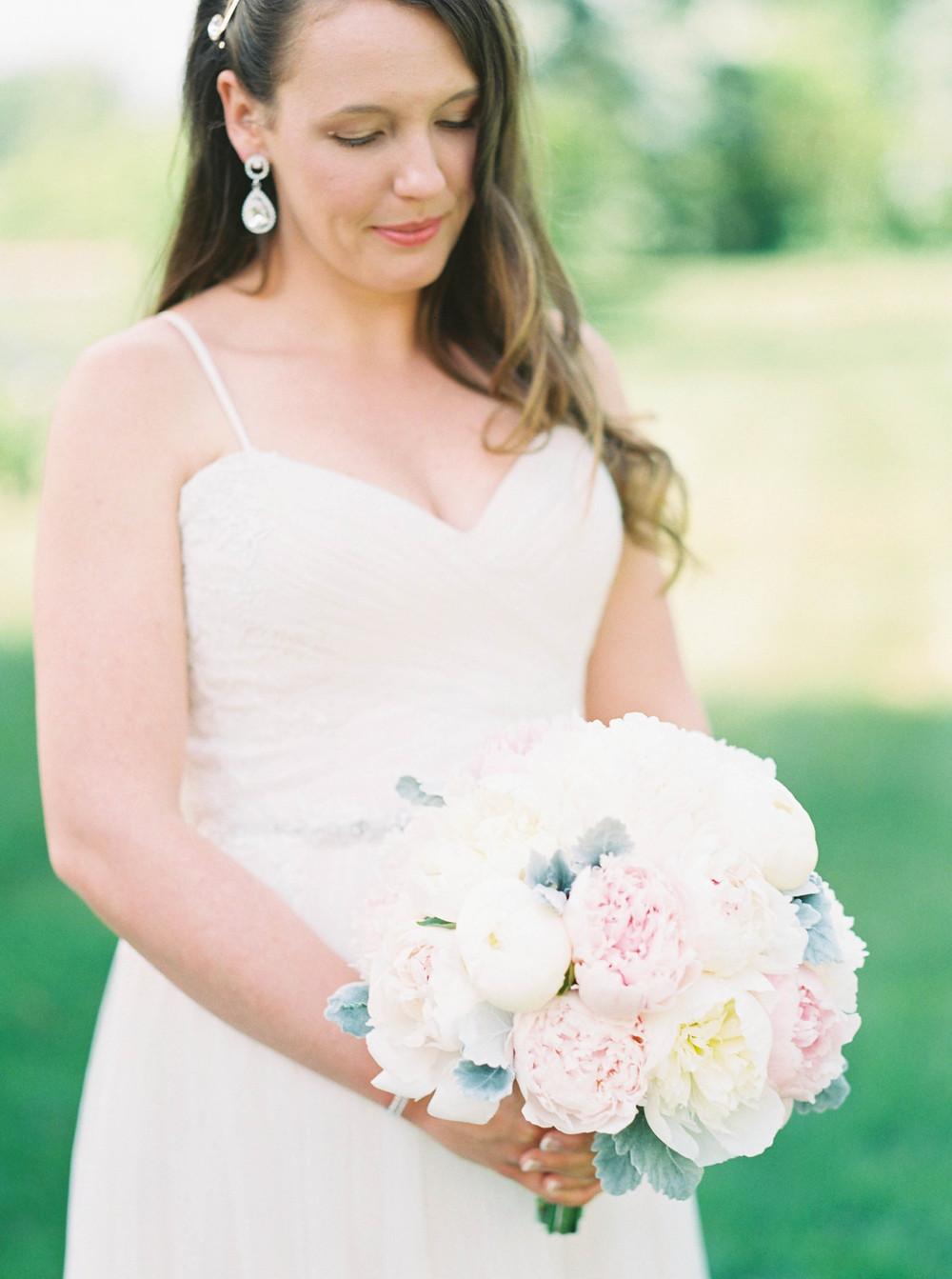 wedding photographers windsor