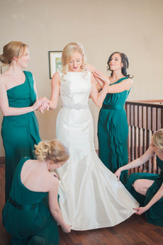port-dover-wedding-photographers.JPG