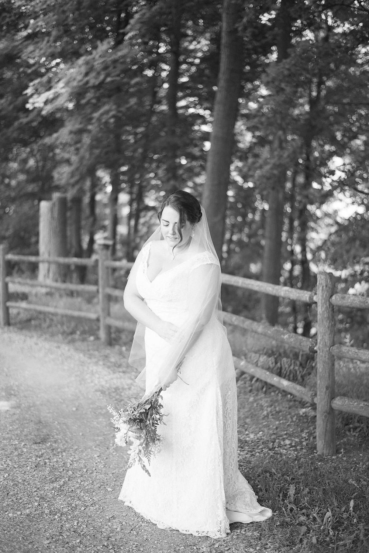 long point eco-adventures wedding