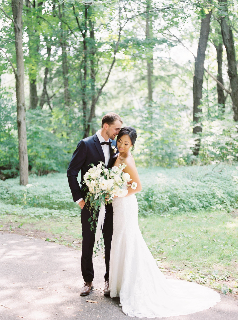 guleph fine art wedding photographers