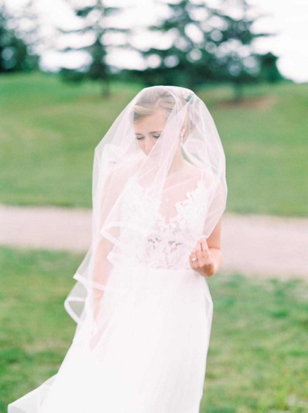 ontario fine art wedding photographers