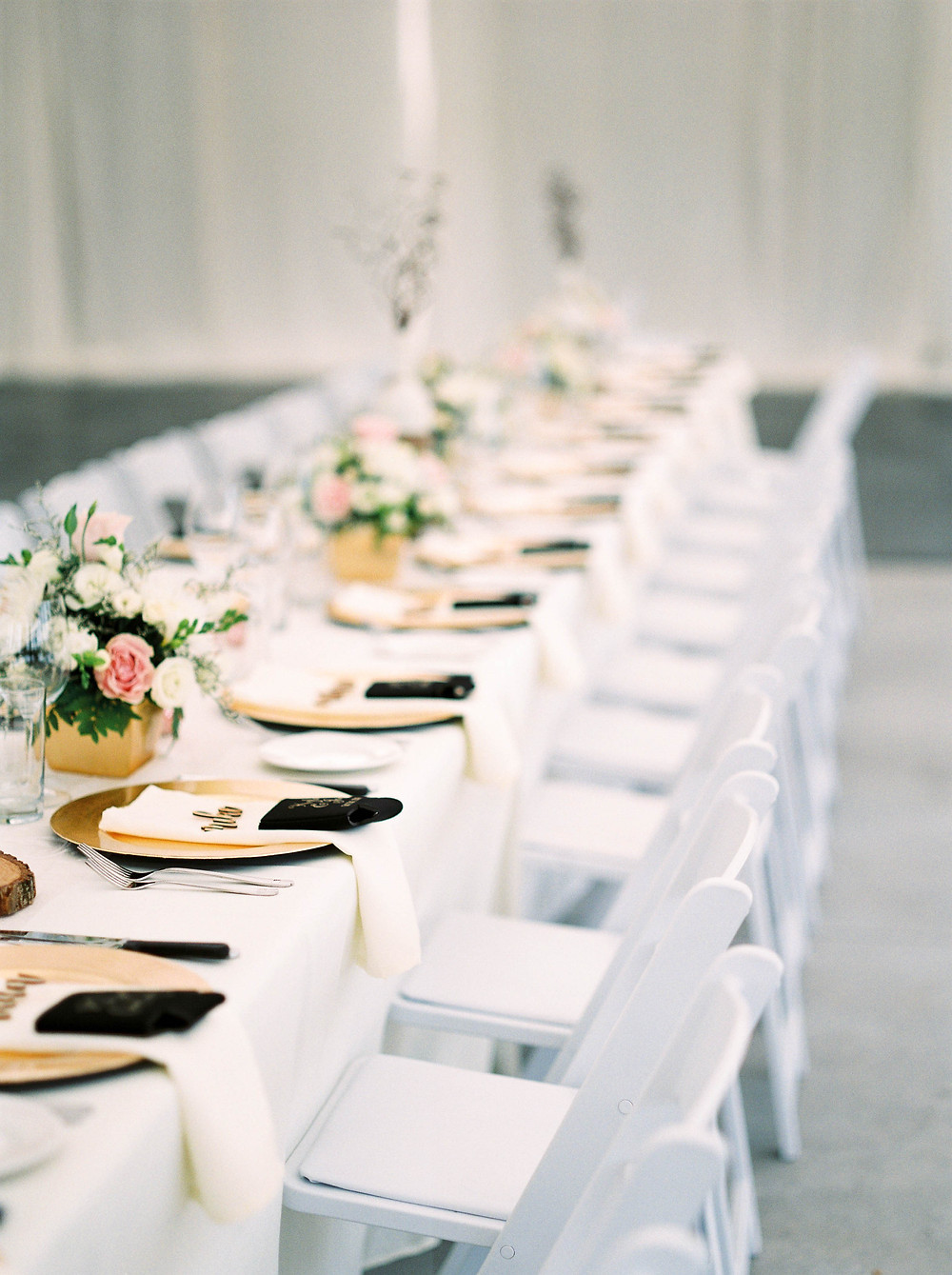 dundas wedding photographers