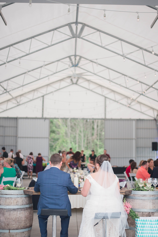 wedding photographers simcoe ontario