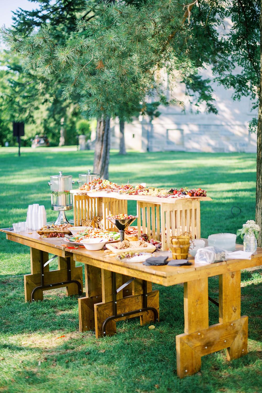 luxury wedding photographer oakville