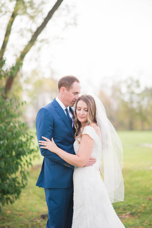 fine art wedding photographers niagara