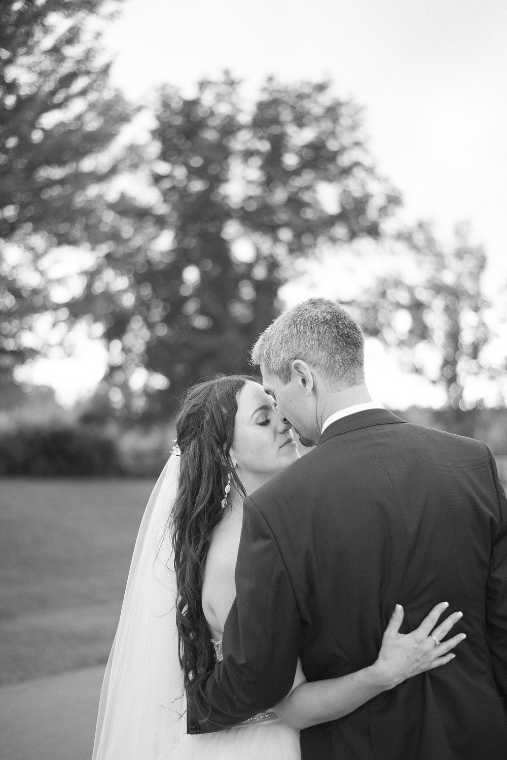 wedding photographers norfolk county