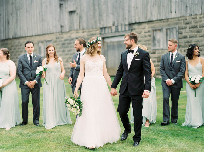 Milton-wedding-photographers