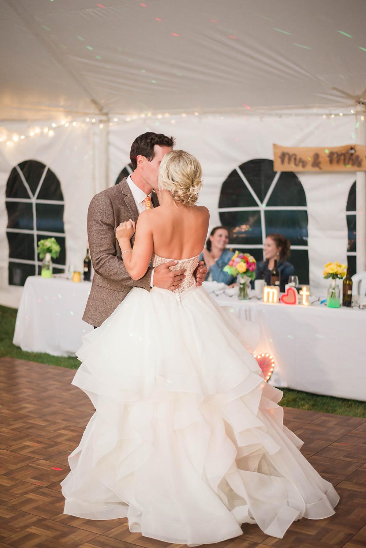 port dover wedding photographers
