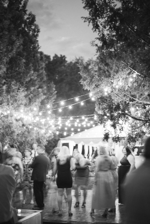 toronto fine art wedding