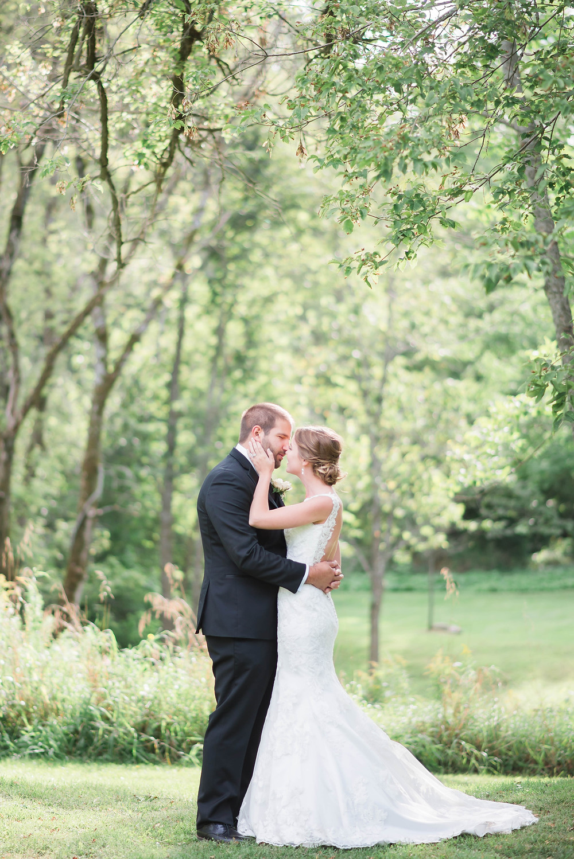 wedding photographers simcoe