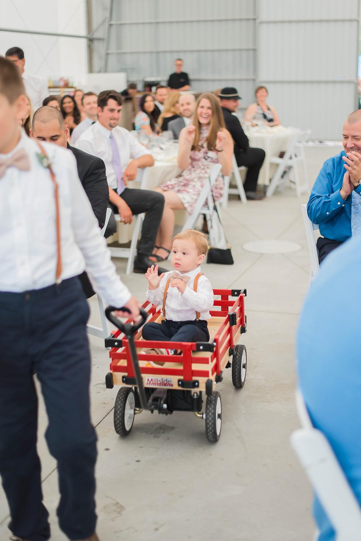 wedding photographers cambridge