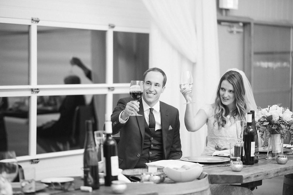 wedding photographers port dover