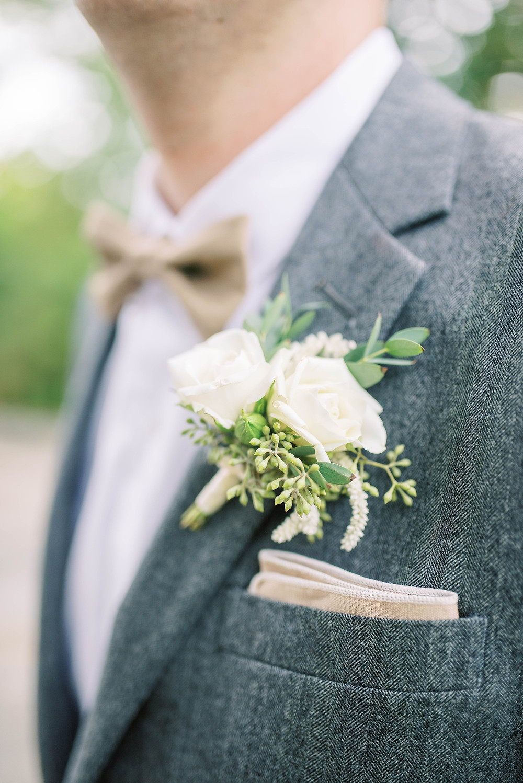 top toronto wedding photographers