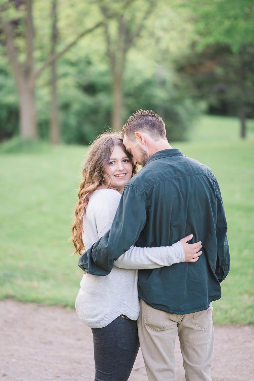 Toronto Fine Art Wedding photographer