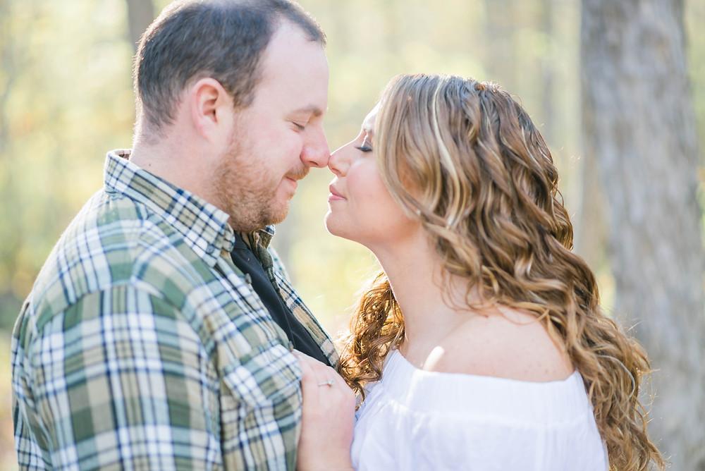 toronto film wedding photographer