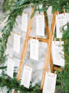kitchener-wedding-photographers.JPG