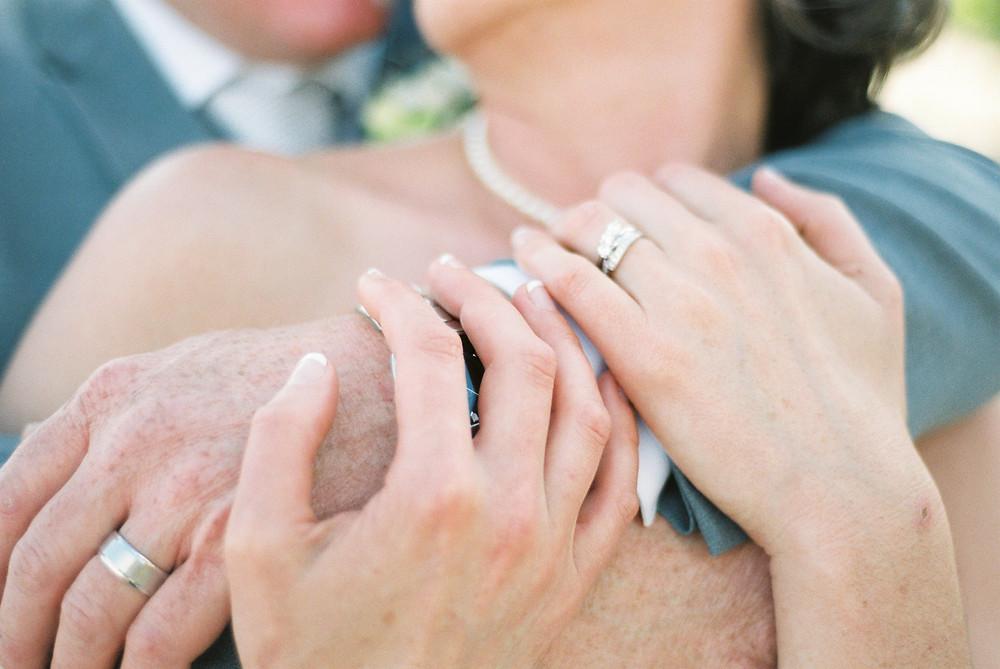 norfolk county wedding photographer