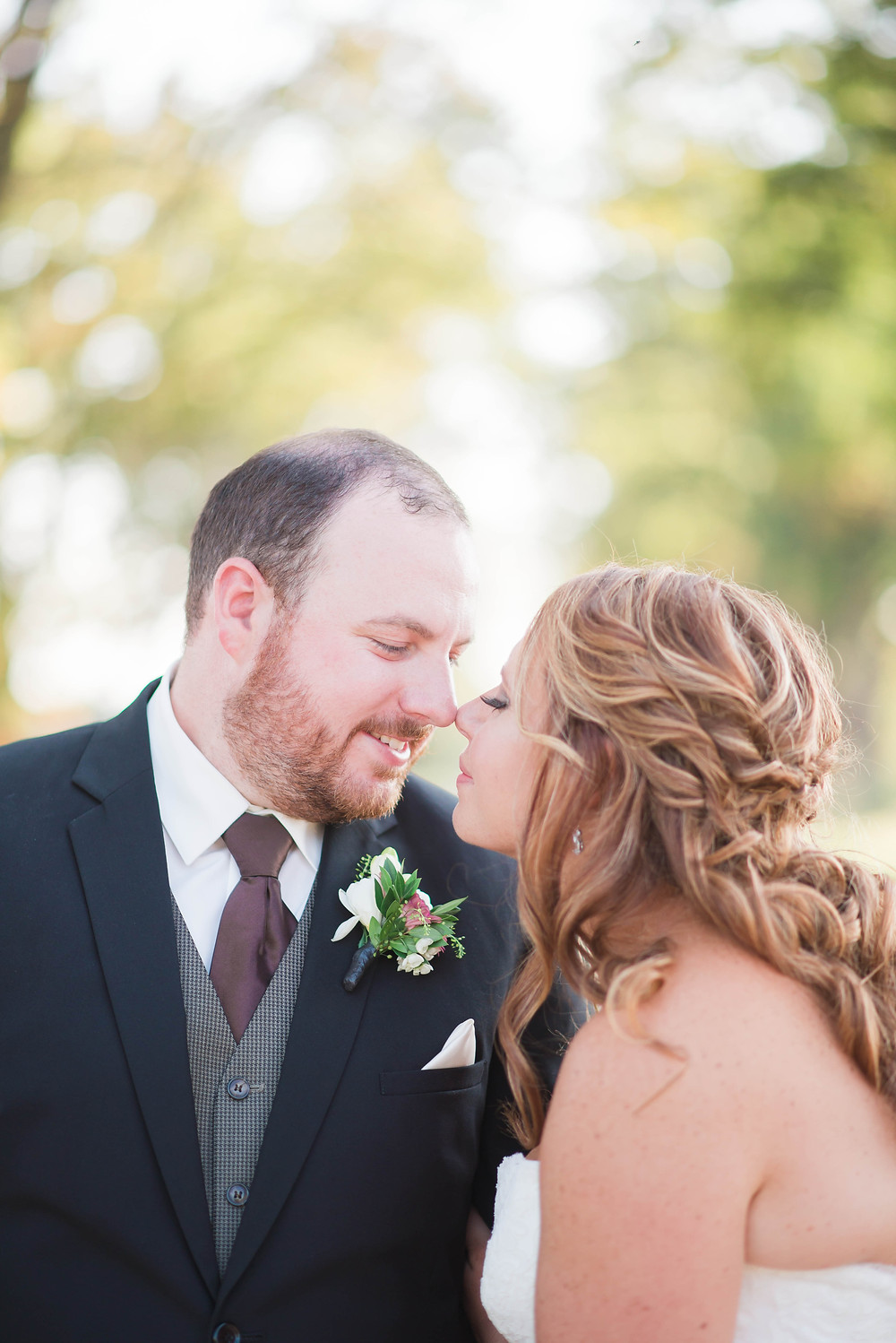 wedding photographers guelph