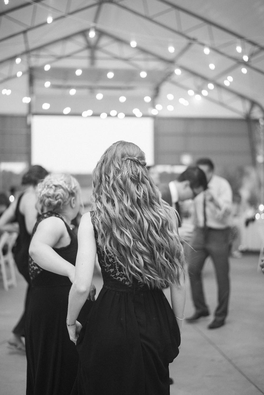 wedding photographers brantford