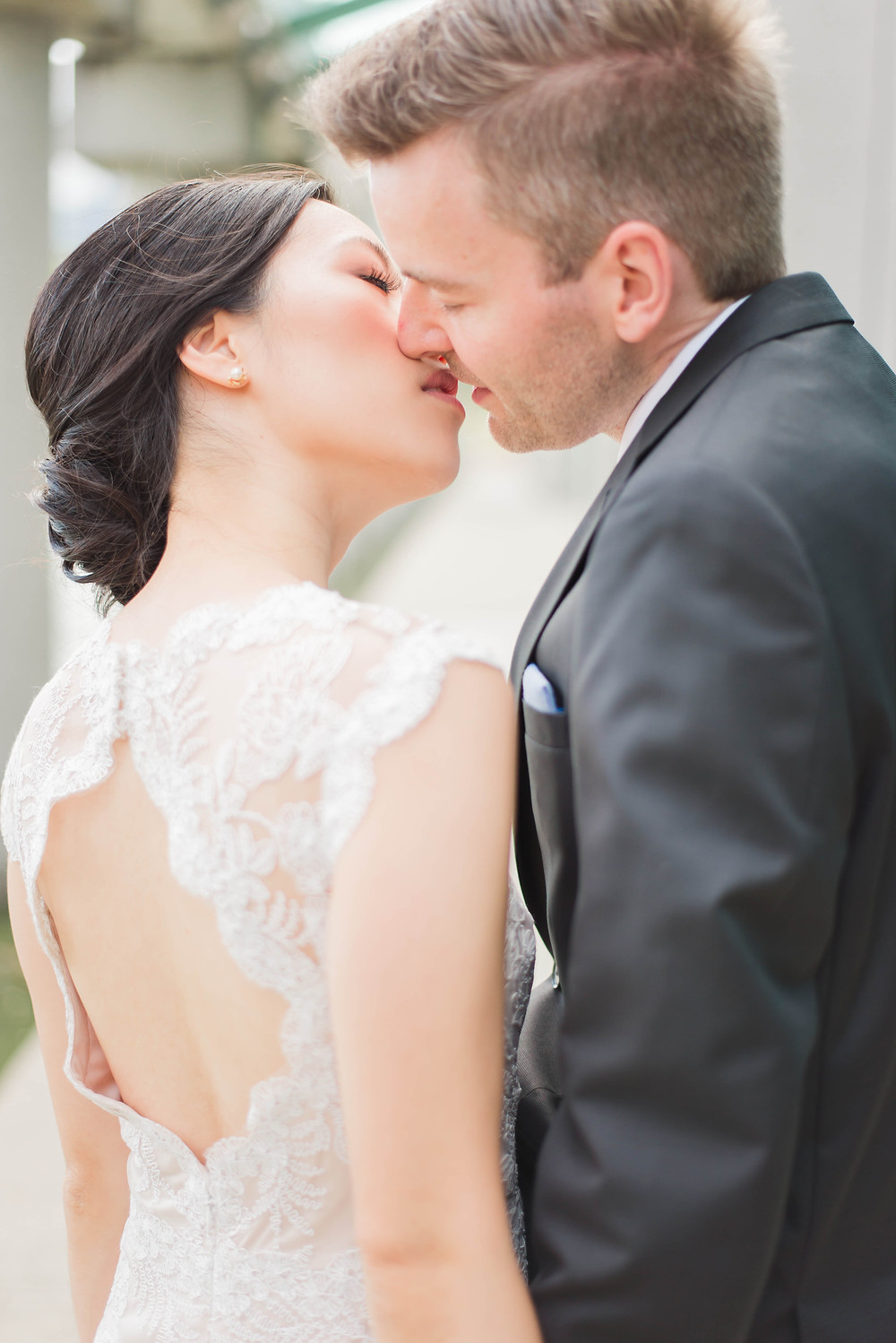 oakville wedding photographers