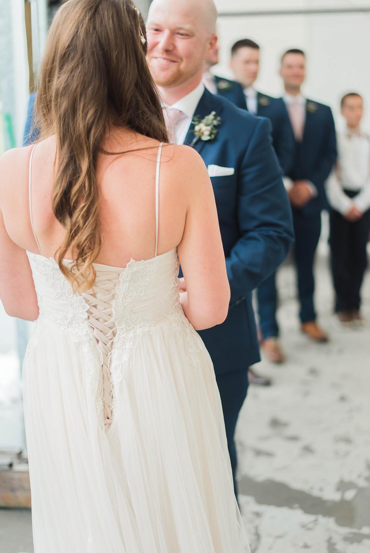 paris ontario wedding photographers