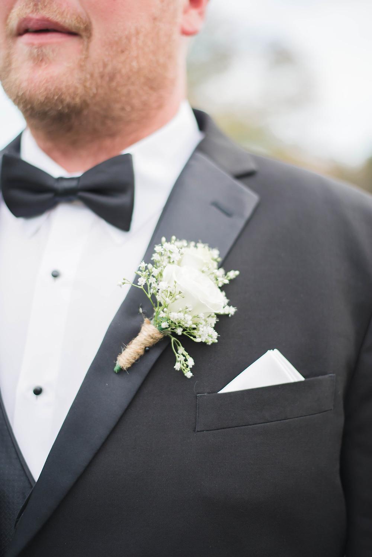 niagara-on-the-lake wedding photographers