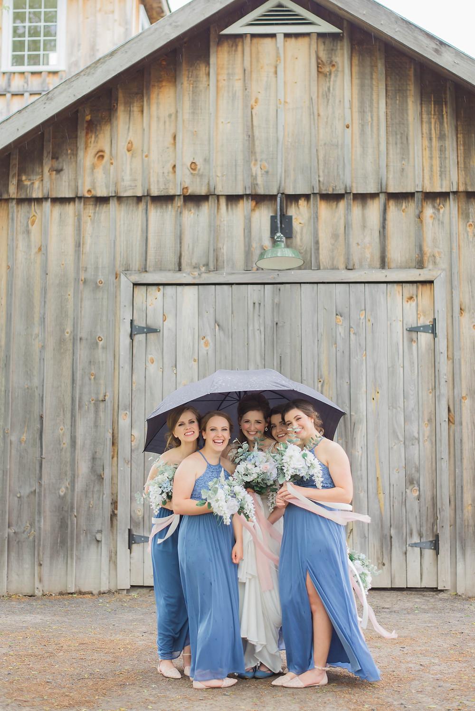 wedding photographers caledonia
