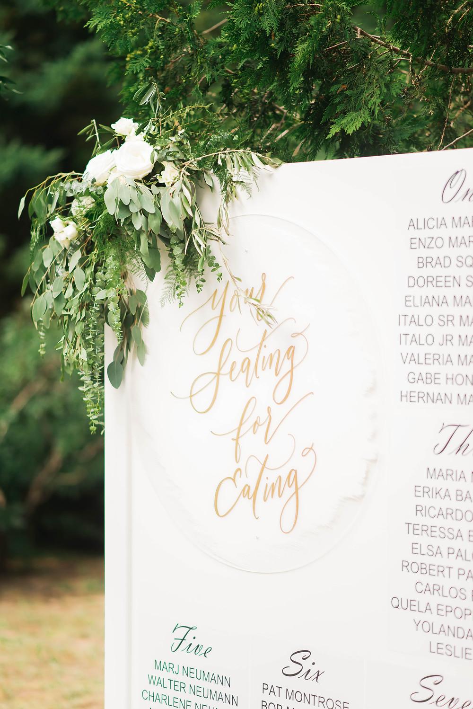 casa loma wedding photographers