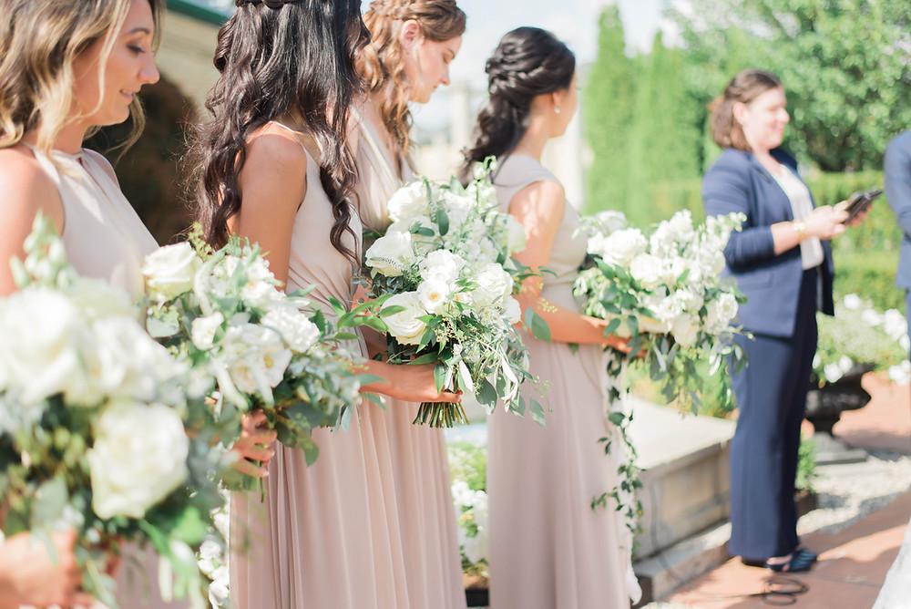 cambridge ontario wedding photographers