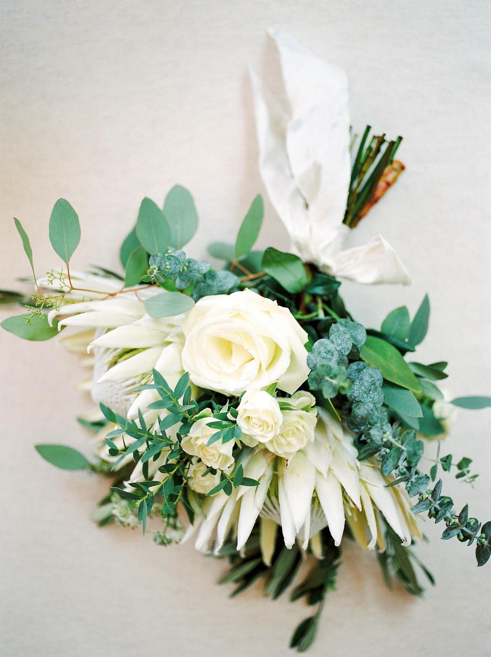 pd florals