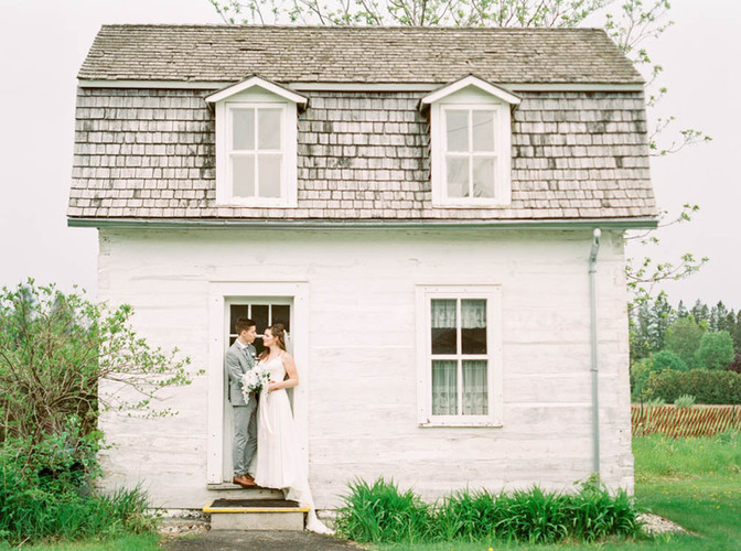 niagara-wedding-photographers