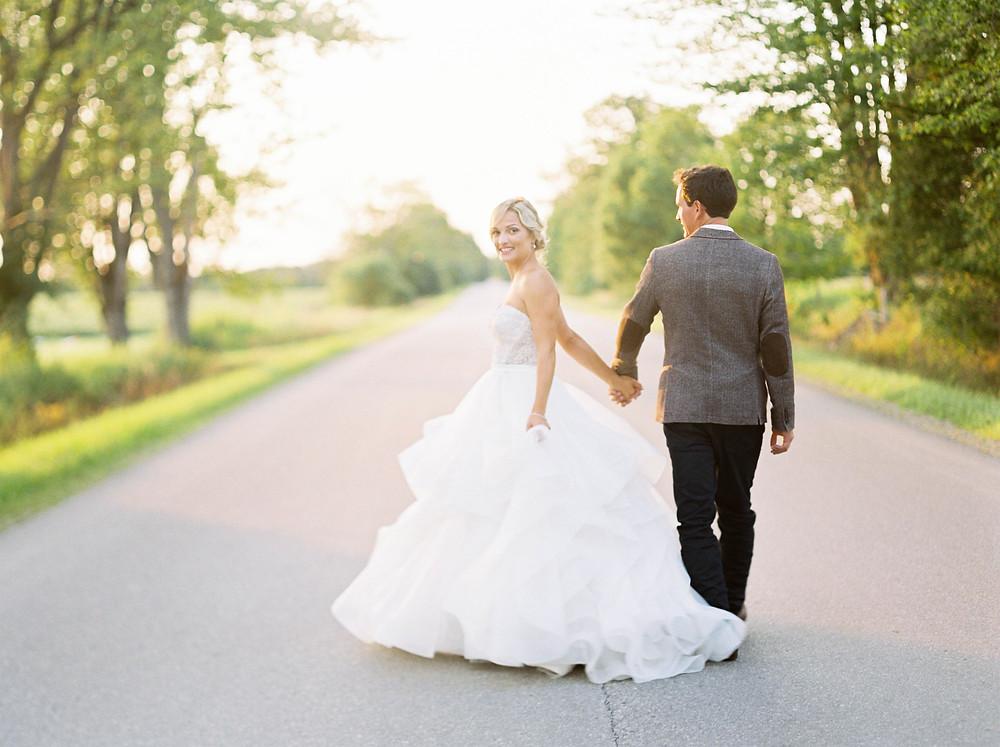 wedding photographers grimsby
