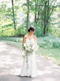 elora-wedding-photographers.JPG