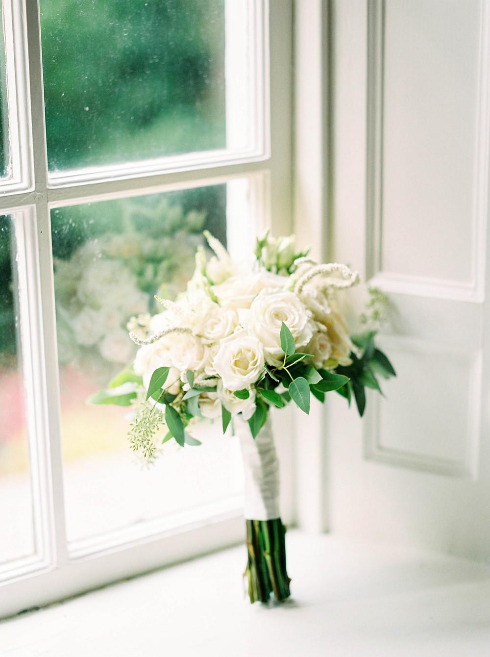 the colour field bouquet