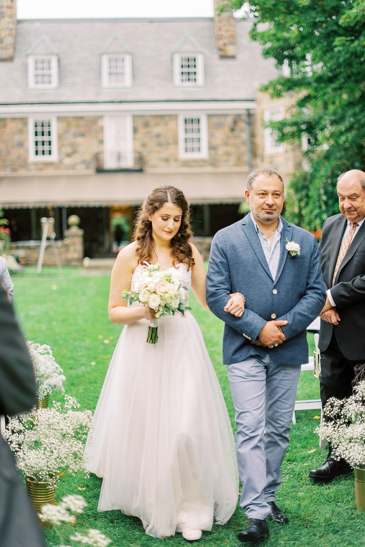 wedding photographers guelph