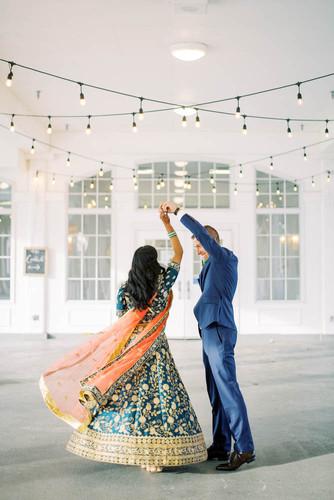 burlington-wedding-photographers