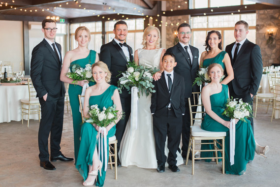 green-bridesmaids-dresses.JPG
