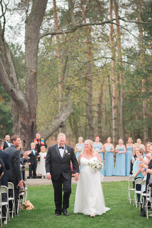 norfolk county farm wedding
