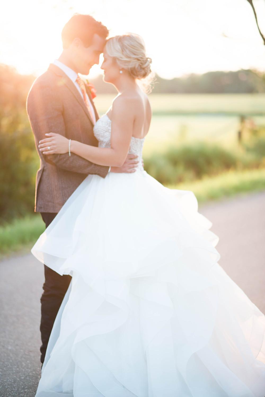 pride and prejudice wedding pictures