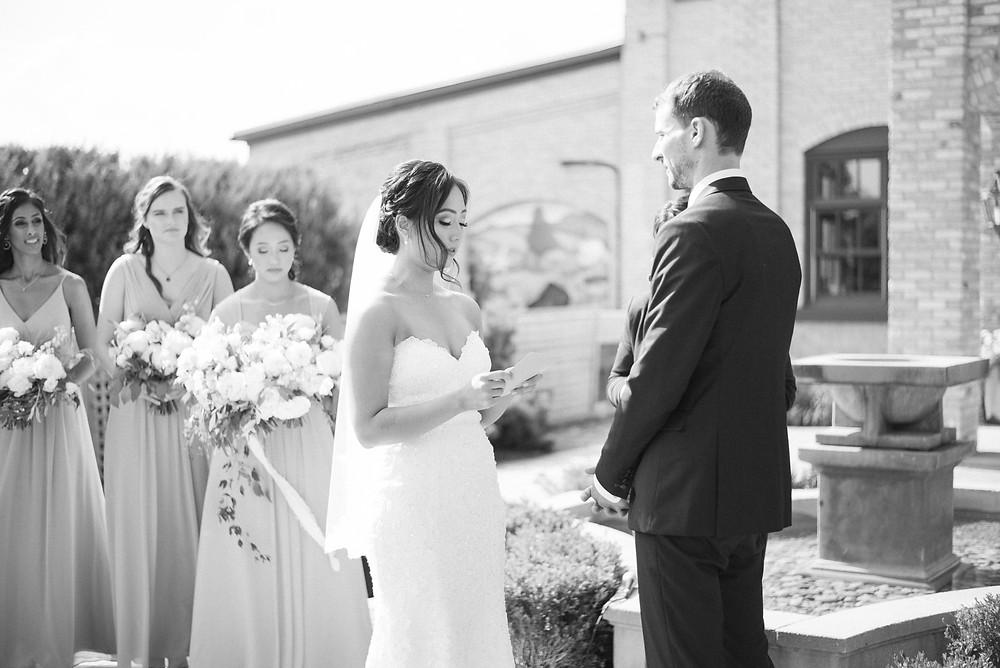 wedding photographer cambridge ontario