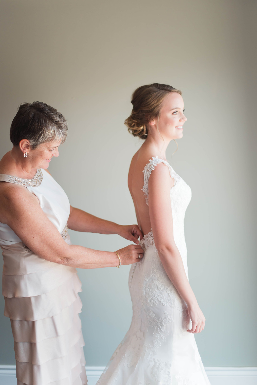 wedding photographers newmarket
