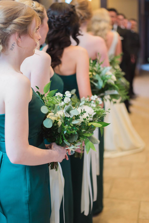wedding photographer guelph