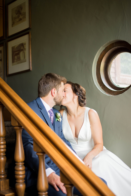 essex golf and country club windsor wedding