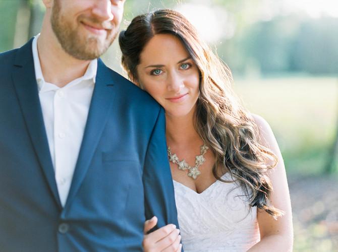 Woodside Greens Golf Club Wedding [Norfolk County Wedding Photographers][Simcoe Wedding Photographer
