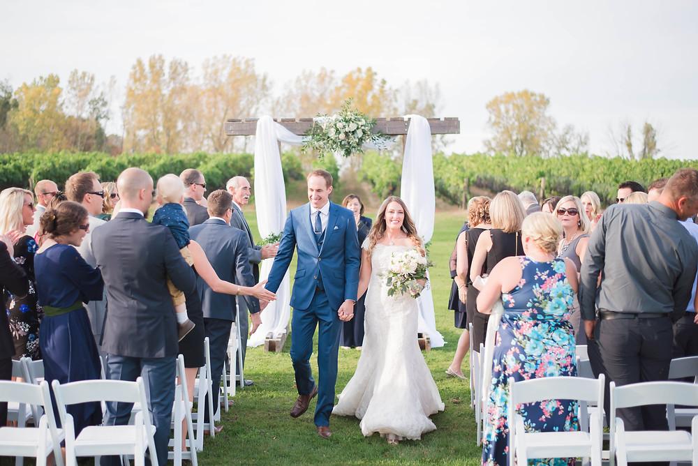 guelph wedding photographers