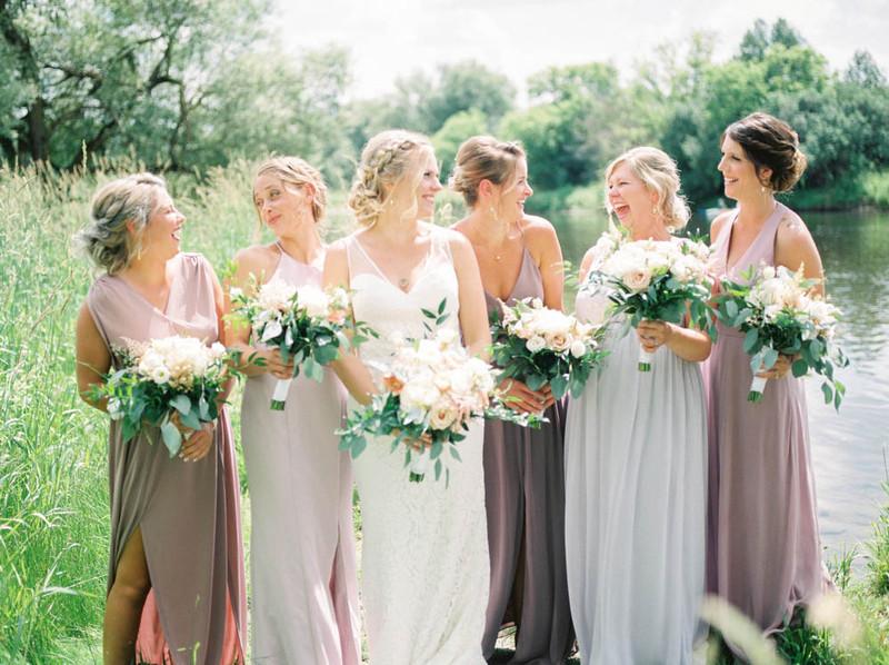 wedding-photographer-niagara